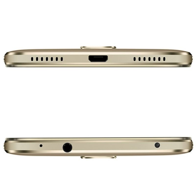 honor-7-5-2------dual-sim--octa-core--3-gb-ram--16gb--lte-auriu-premium-53116-3-301