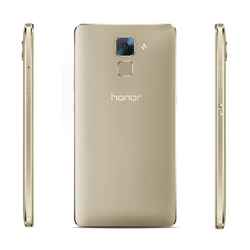 honor-7-5-2------dual-sim--octa-core--3-gb-ram--16gb--lte-auriu-premium-53116-2-272