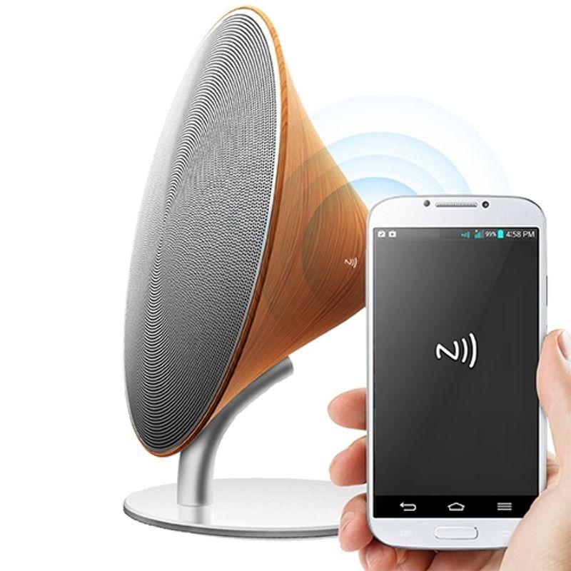 emie-solo-one-boxa-portabila-wireless-53176-3-210