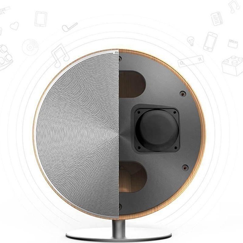 emie-solo-one-boxa-portabila-wireless-53176-5-566