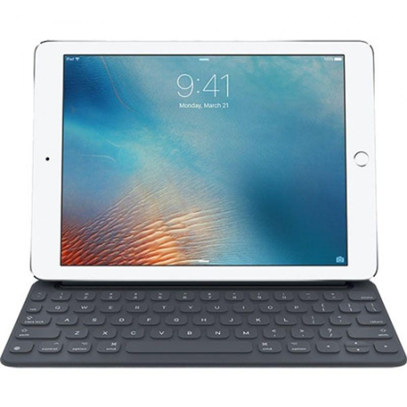 apple-tastatura-smart-9-7---pentru-ipad-pro-negru--53237-178
