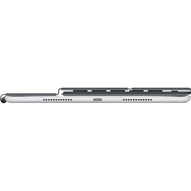 apple-tastatura-smart-9-7---pentru-ipad-pro-negru--53237-3-728