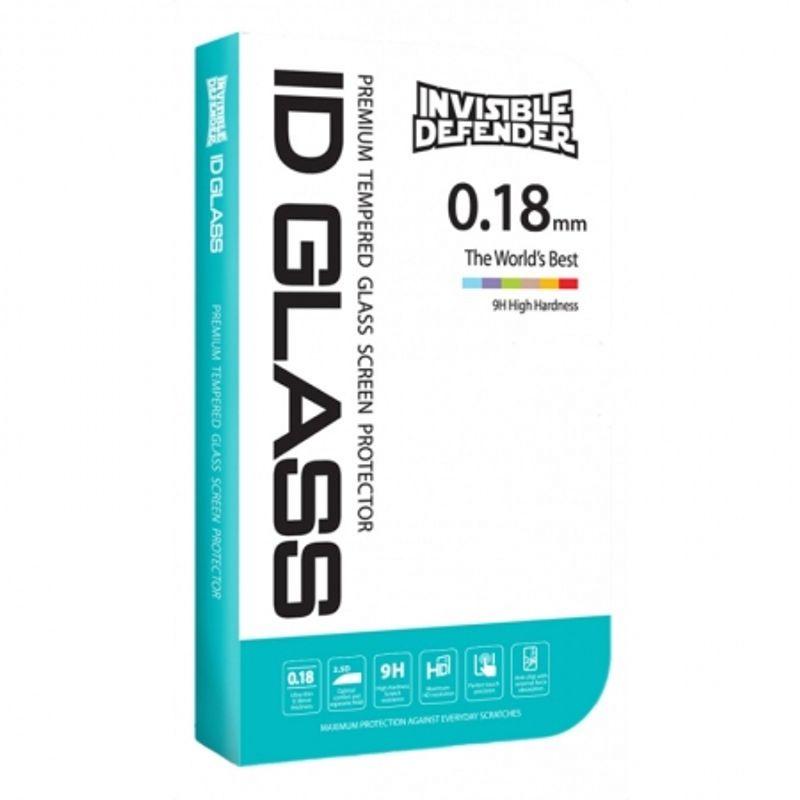 ringke-folie-protectie-sticla-securizata-pentru-lg-g5-53533-909