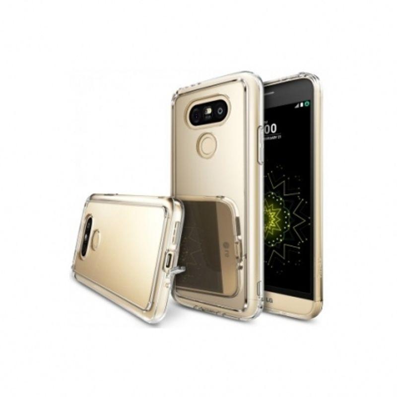ringke-husa-eco-mirror-folie-pentru-lg-g5--royal-gold-53558-499