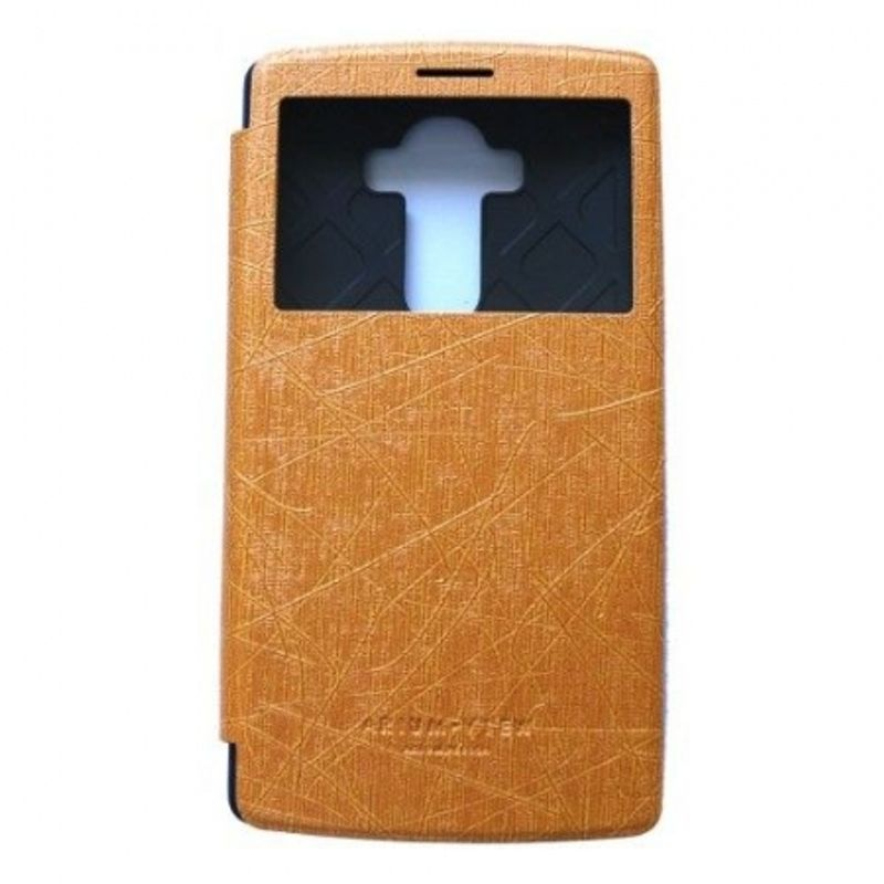 arium-husa-lg-g4--bumper-view-portocaliu-53559-35