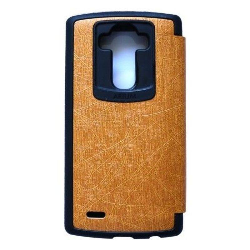 arium-husa-lg-g4--bumper-view-portocaliu-53559-1-343