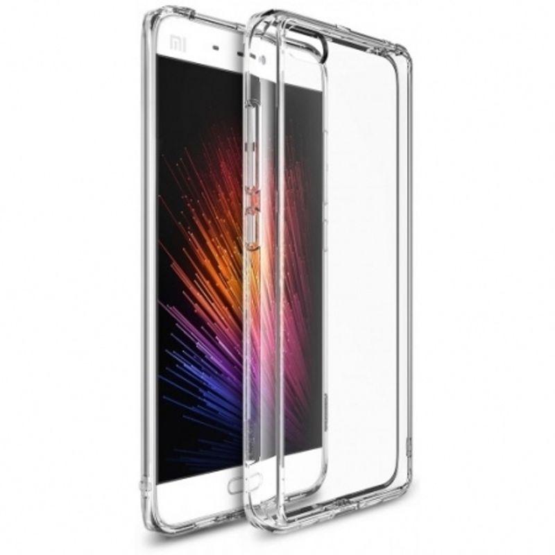 ringke-husa-eco-fusion-folie-pentru-xiaomi-mi-5--crystal-view-53561-456