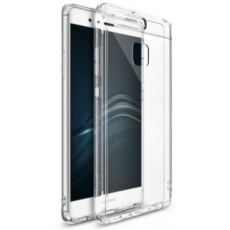 ringke-husa-eco-fusion-folie-pentru-huawei-p9--crystal-view--53563-421