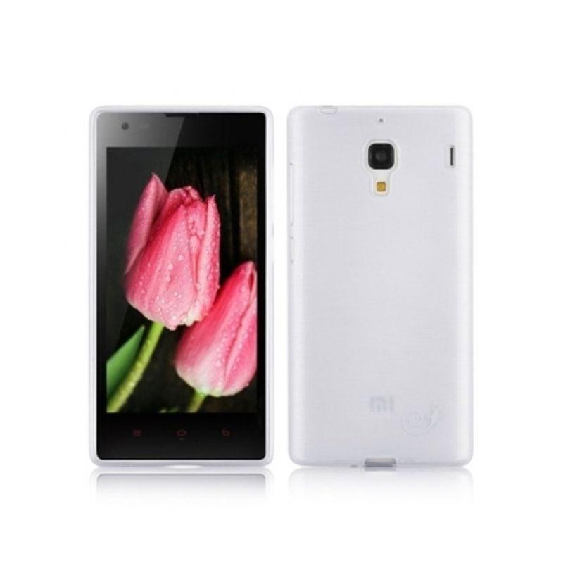 tempered-glass-husa-protectie-slim-tpu-pentru-xiaomi-redmi-3--transparenta-53591-36