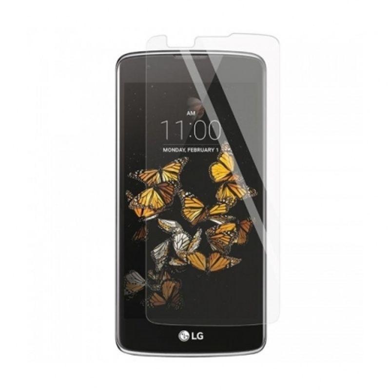 tempered-glass-folie-protectie-sticla-securizata-pentru-lg-k8-53608-968