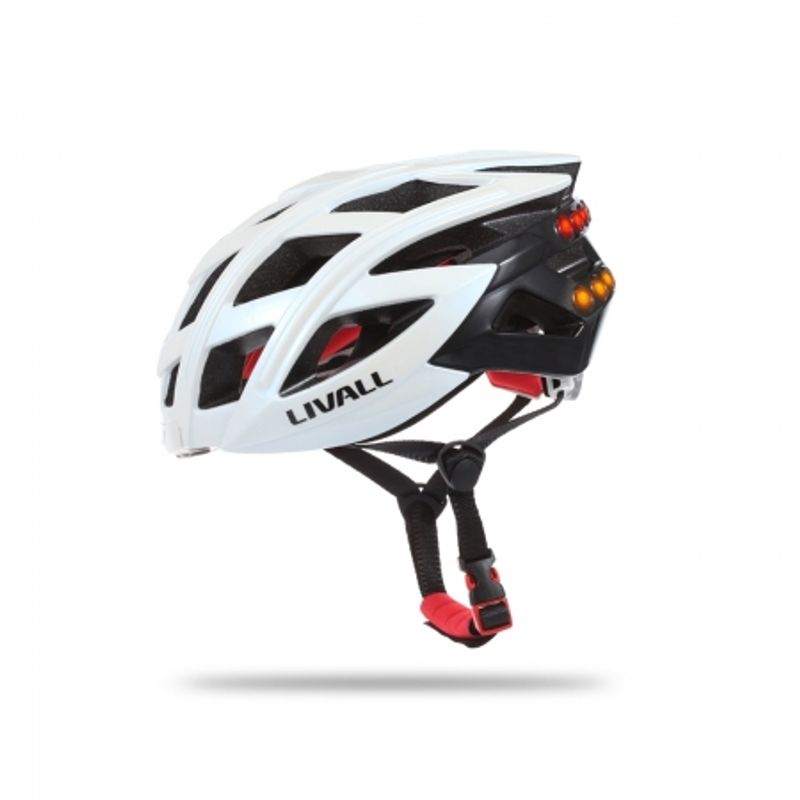 livall-casca-bike-bluetooth-cu-microfon--alerta-sos-si-leduri-de-semnalizare-alb-53624-722