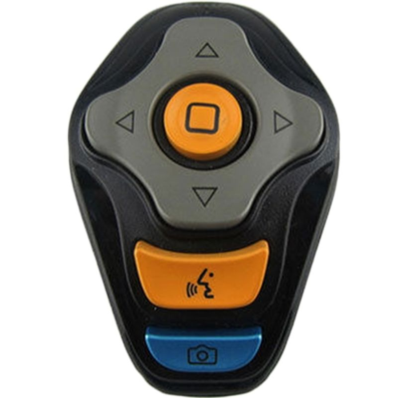 livall-casca-bike-bluetooth-cu-microfon--alerta-sos-si-leduri-de-semnalizare-alb-53624-4-379