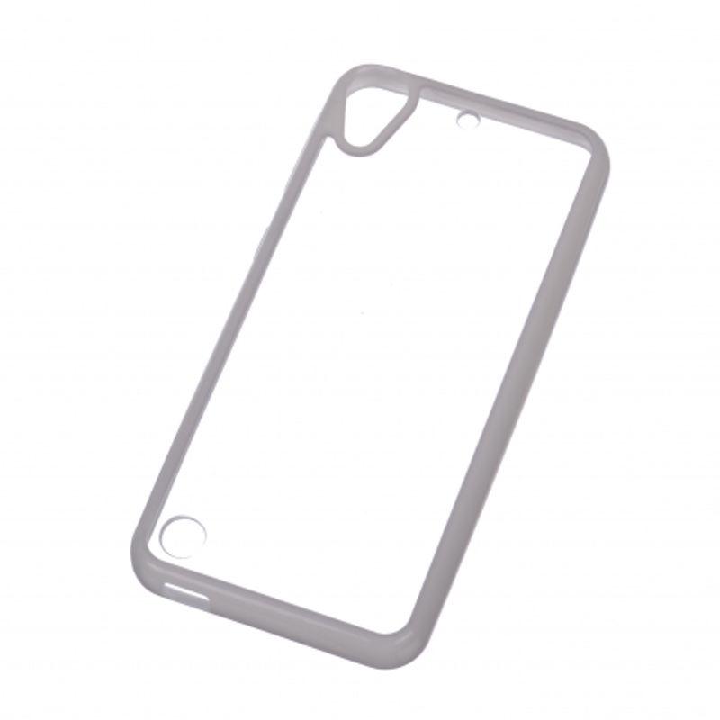 carcasa-tpu-acrylic-pentru-htc-530--negru-53635-681