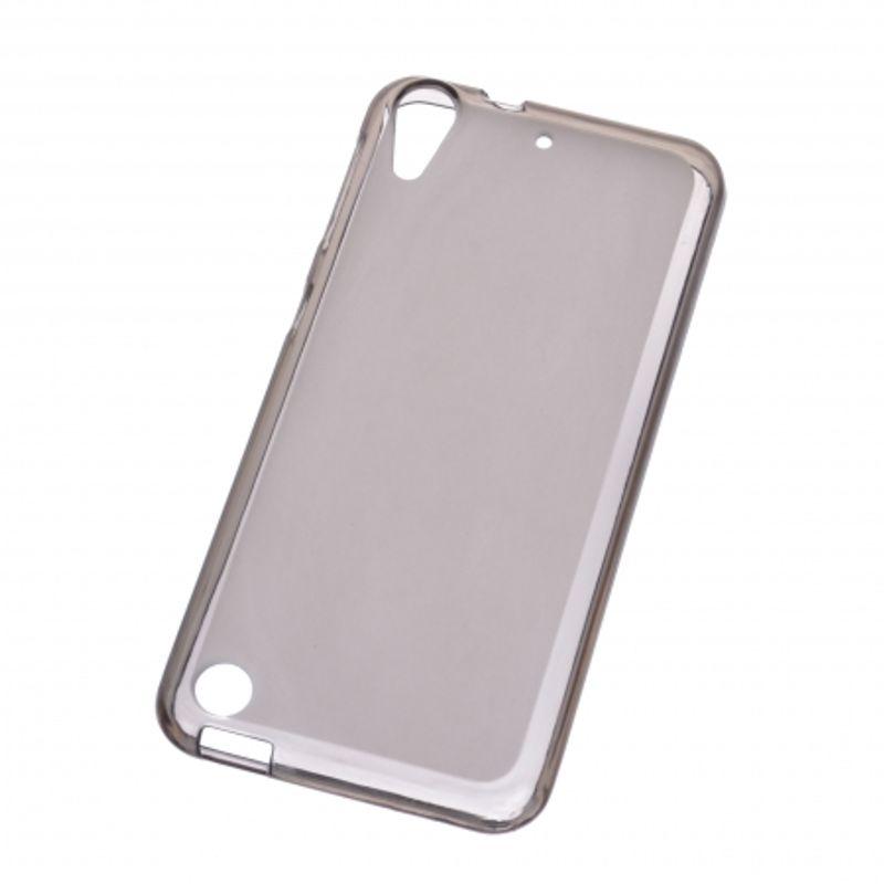 carcasa-silicon-color-pentru-htc-530--gri-53640-500