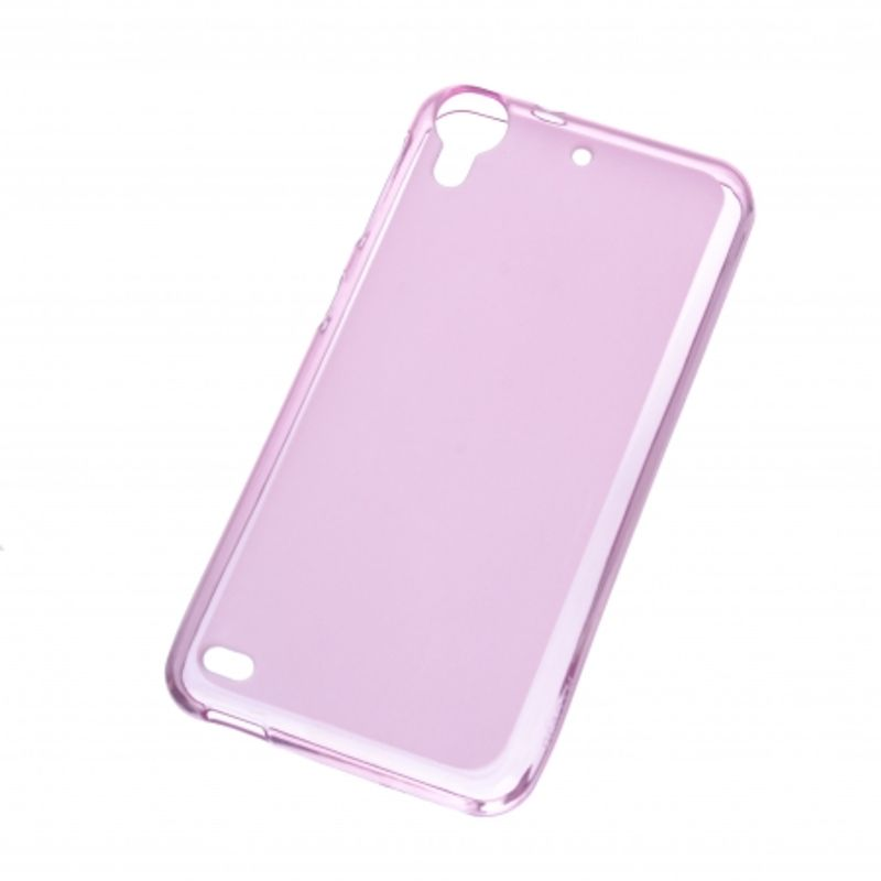 carcasa-silicon-color-pentru-htc-530--roz-53642-139