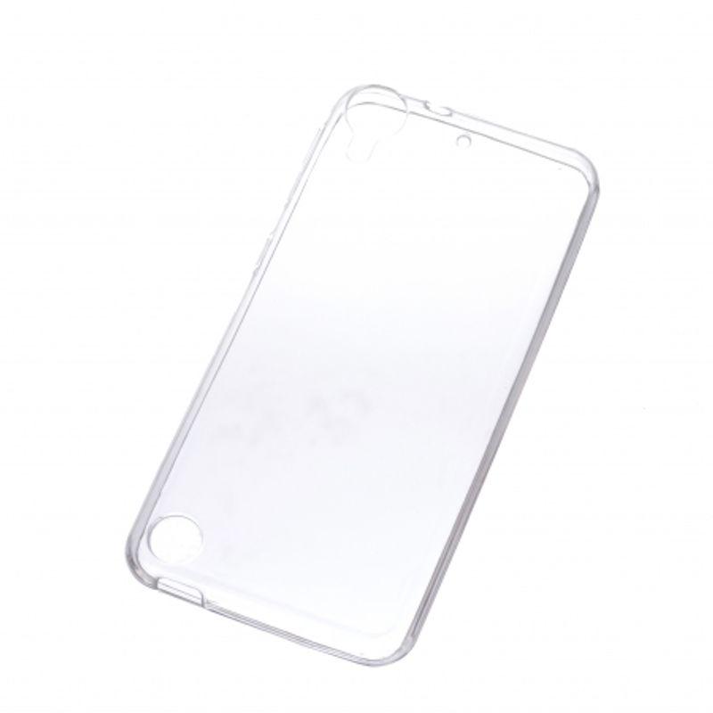 carcasa-silicon-pentru-htc-530--transparent-53643-300