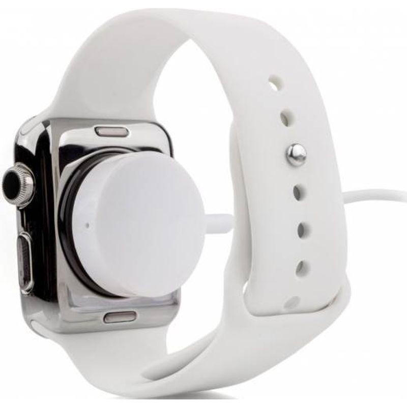 cronos-leader-smartwatch--carcasa-gri--curea-alba-53688-3-887