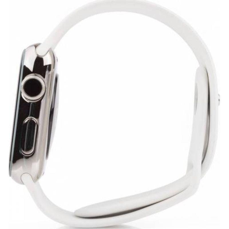 cronos-leader-smartwatch--carcasa-gri--curea-alba-53688-2-317