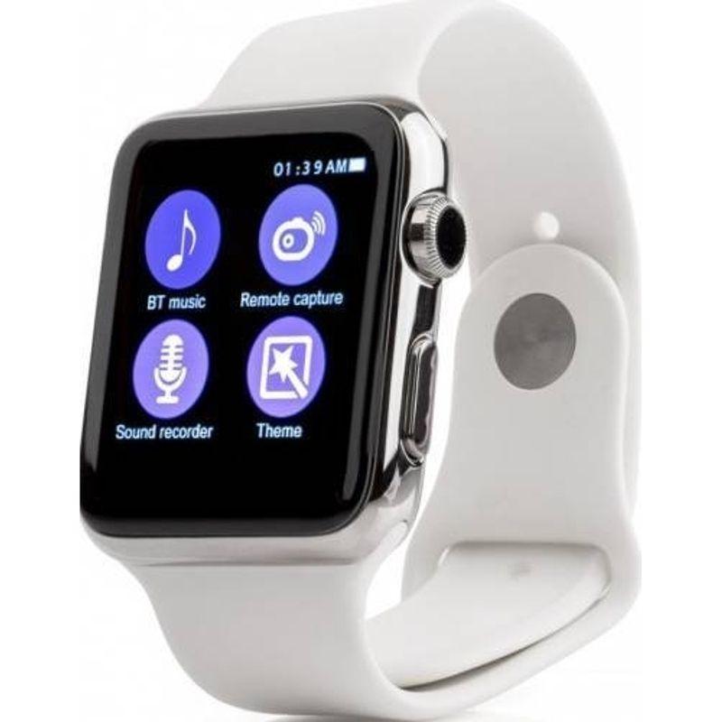 cronos-leader-smartwatch--carcasa-gri--curea-alba-53688-1-245