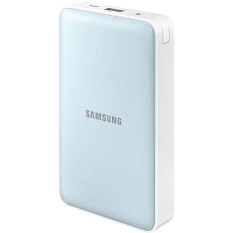 samsung-baterie-externa-universala--8400mah--albastra-53702-1-950