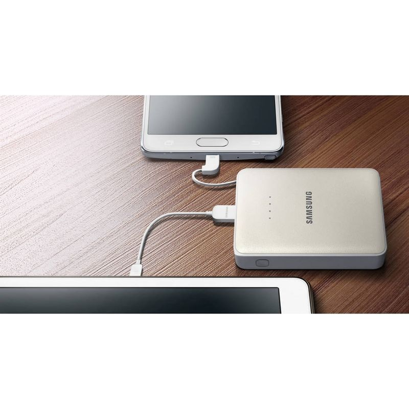 samsung-baterie-externa-universala--8400mah--albastra-53702-586-13