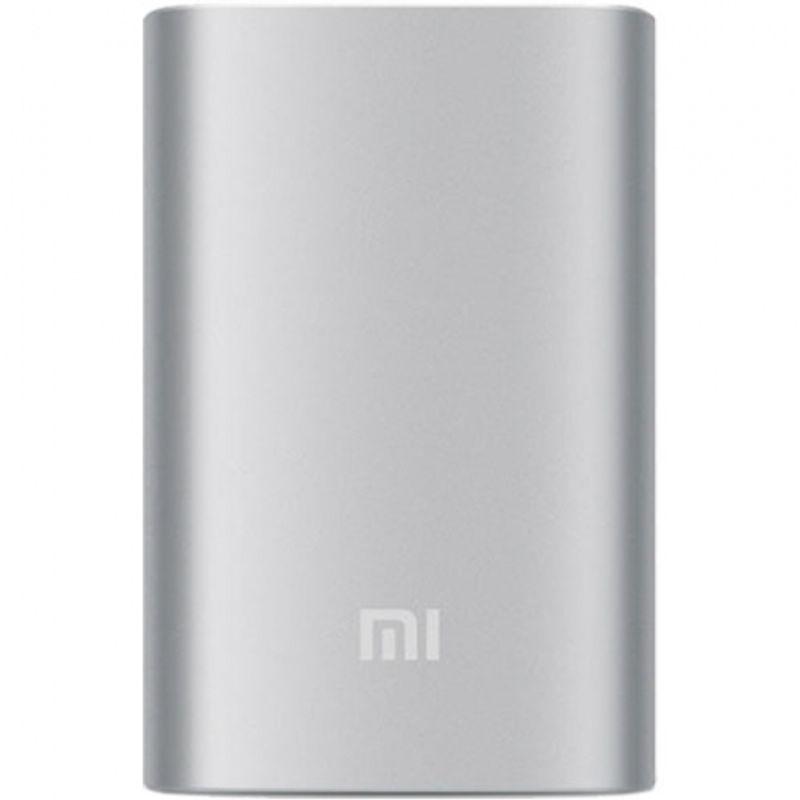 xiaomi-power-bank-baterie-externa--10000-mah-argintiu--53751-210