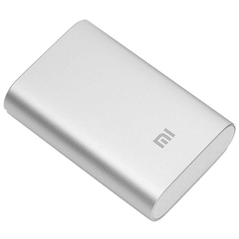 xiaomi-power-bank-baterie-externa--10000-mah-argintiu--53751-1-675