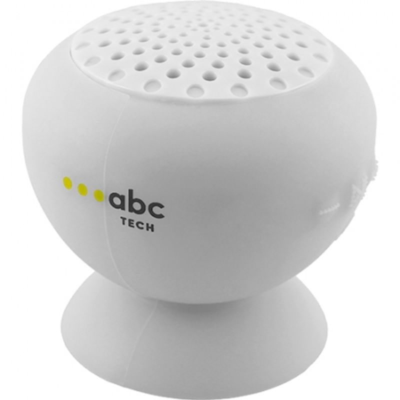 abc-tech-boxa-portabila-waterproof-cu-microfon--alb--53820-801