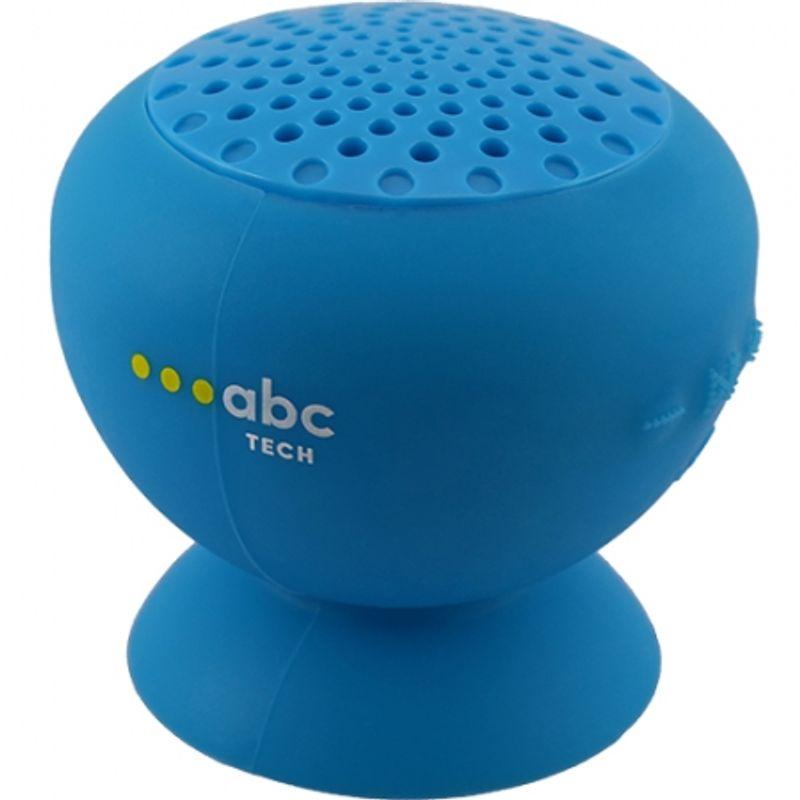 abc-tech-boxa-portabila-waterproof-cu-microfon--albastru-53822-83