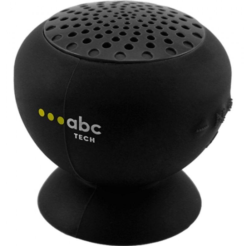 abc-tech-boxa-portabila-waterproof-cu-microfon--negru--53824-563