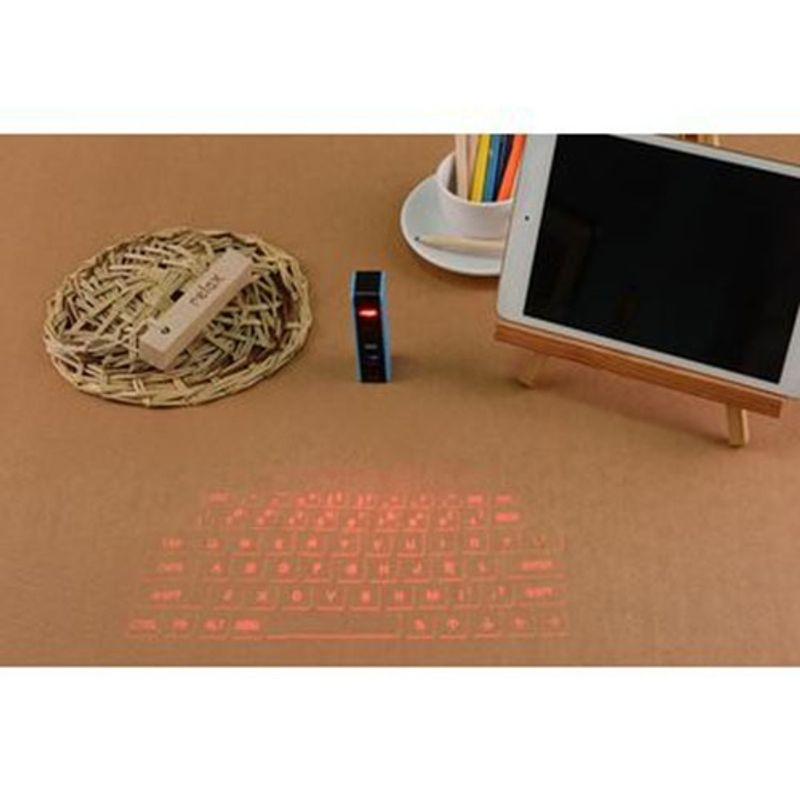 star-bbm-k2-tastatura-virtuala-cu-proiectie-laser-53830-1-824