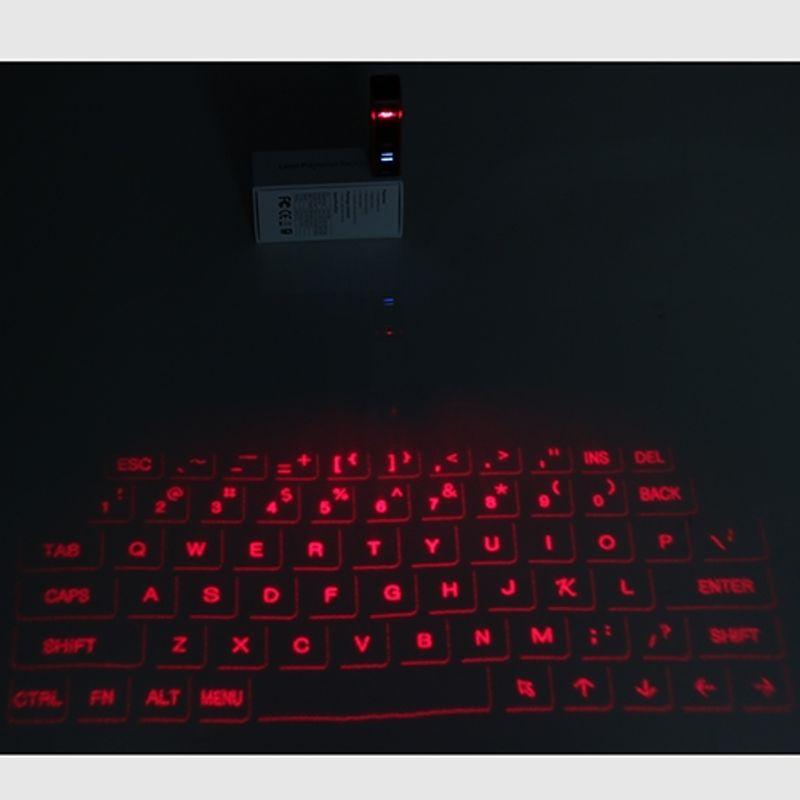 star-bbm-k2-tastatura-virtuala-cu-proiectie-laser-53830-2-675