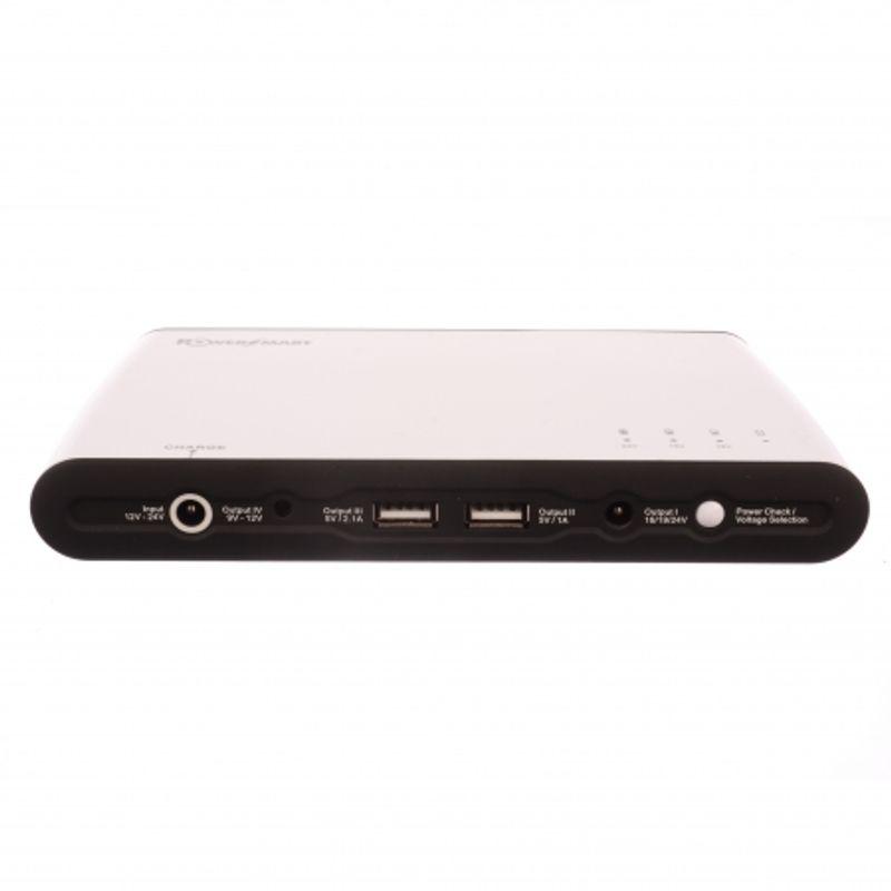 power3000-el1697-acumulator-li-ion-extern-pentru-laptop-36000mah-53853-634