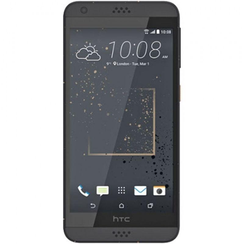 htc-desire-530-5---quad-core--1-5gb-ram--16gb--lte-4g-negru-remix-53875-494