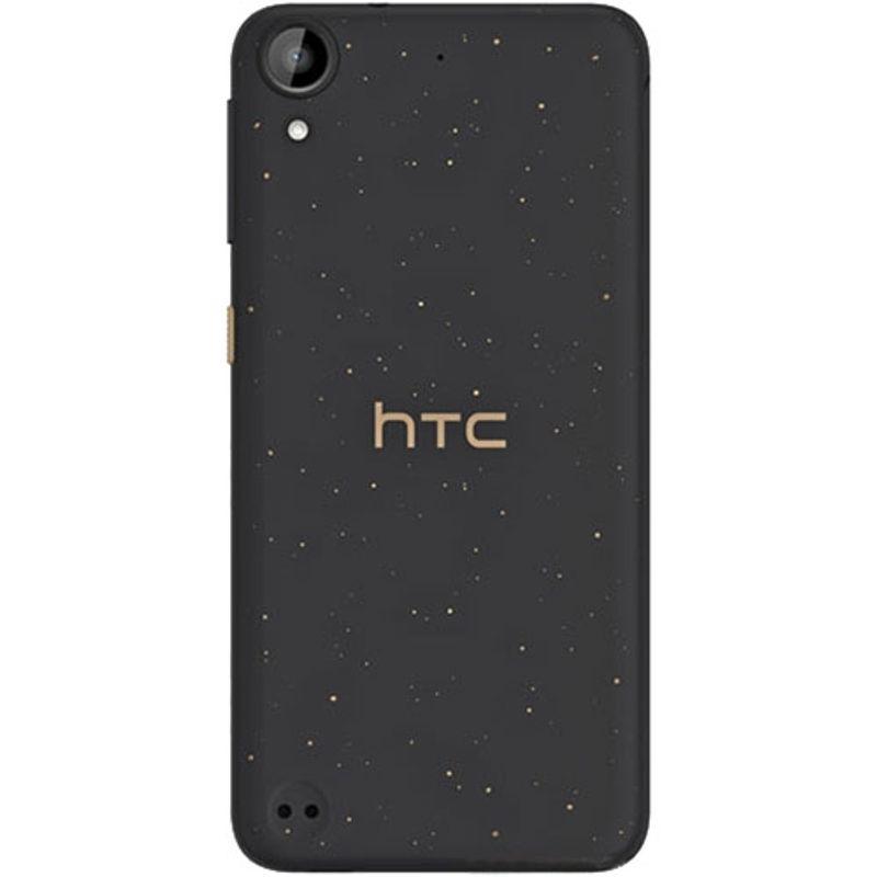 htc-desire-530-5---quad-core--1-5gb-ram--16gb--lte-4g-negru-remix-53875-1