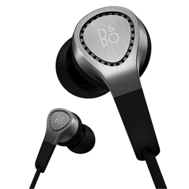b-o-play-h3-casti-audio-in-ear-53883-891