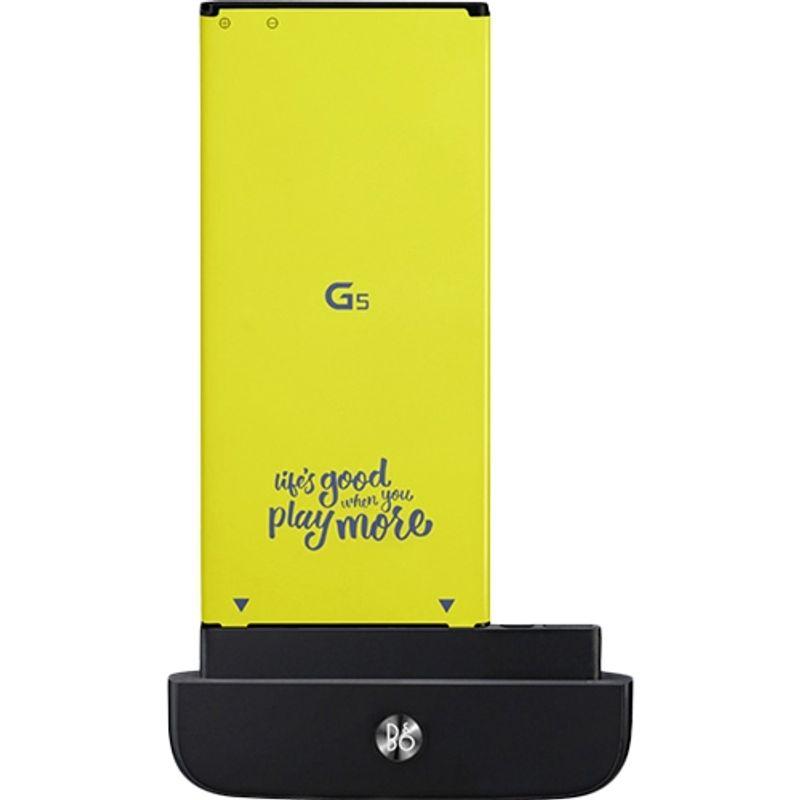 lg-hi-fi-plus-b-o-play-afd-1200-modul-amplificare-sunet-pentru-lg-g5-53885-1-955