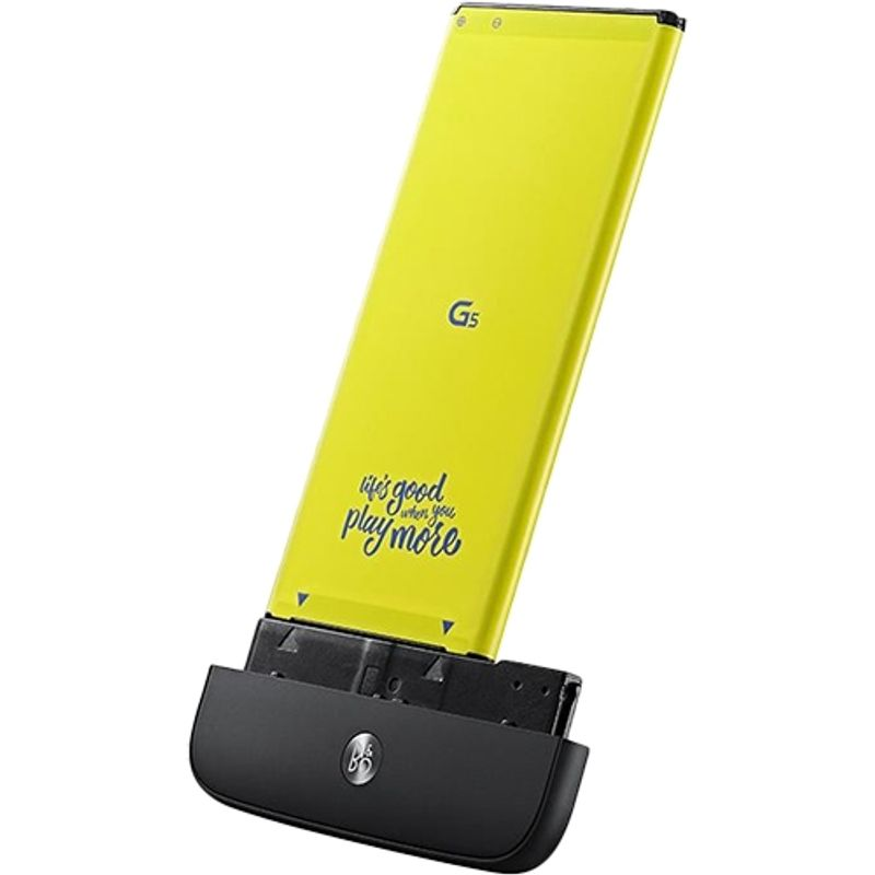 lg-hi-fi-plus-b-o-play-afd-1200-modul-amplificare-sunet-pentru-lg-g5-53885-2-710