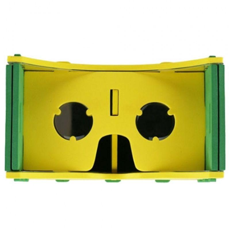 star-lp-vr004-ochelari-realitate-virtuala-imax-6---eva--54018-360