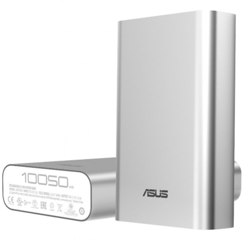 asus-zenpower-incarcator-portabil-universal-10050-mah--argintiu-54061-257