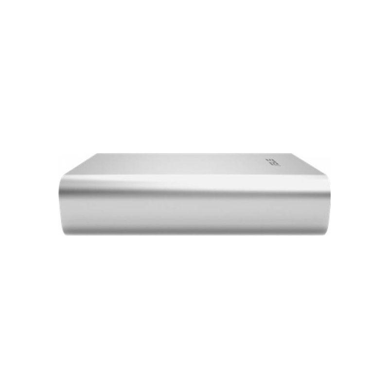 asus-zenpower-incarcator-portabil-universal-10050-mah--argintiu-54061-4-281