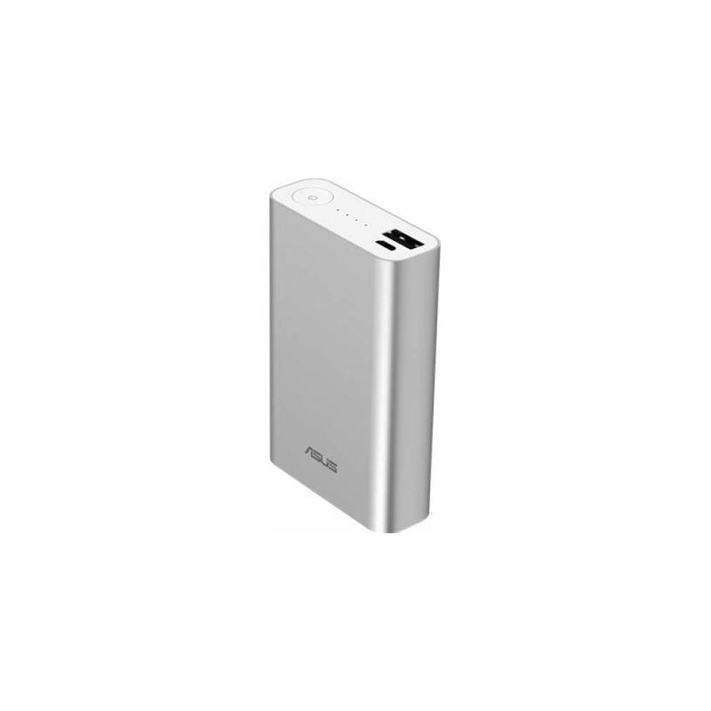 asus-zenpower-incarcator-portabil-universal-10050-mah--argintiu-54061-3-902