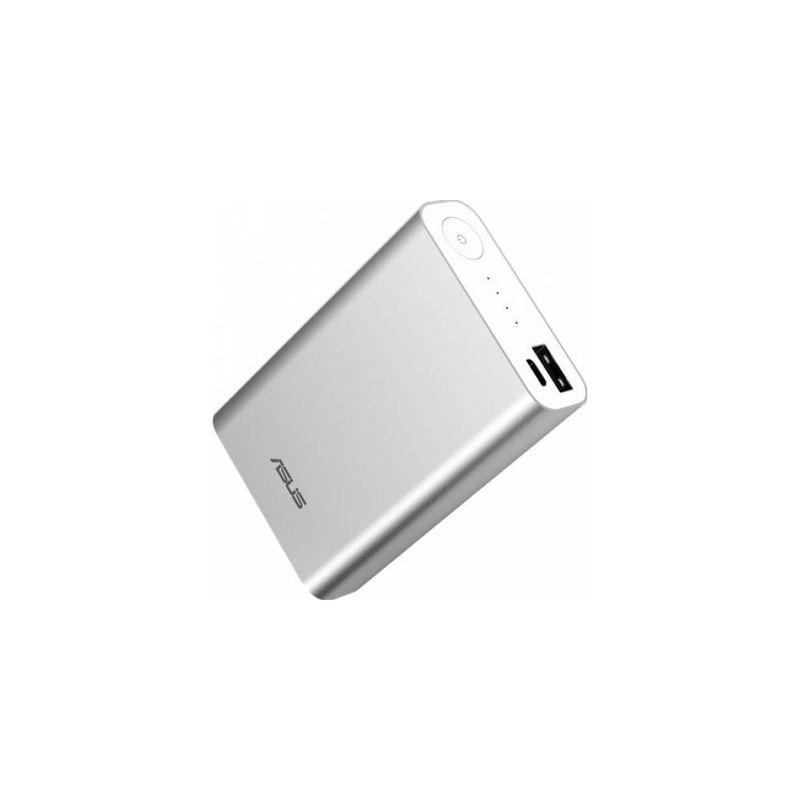 asus-zenpower-incarcator-portabil-universal-10050-mah--argintiu-54061-2-602