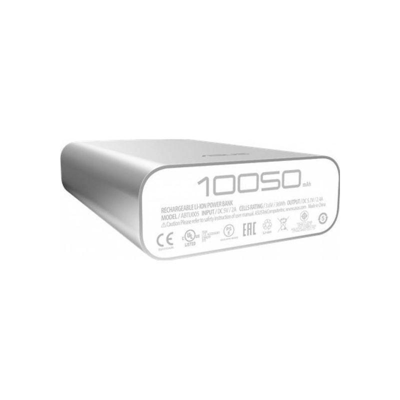 asus-zenpower-incarcator-portabil-universal-10050-mah--argintiu-54061-1-159