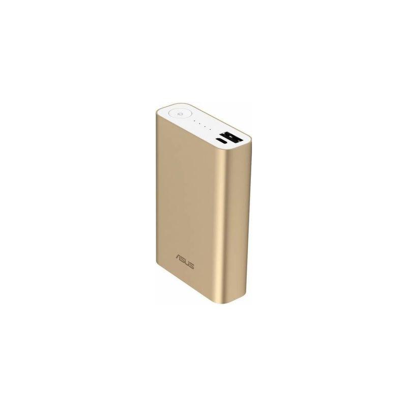 asus-zenpower-incarcator-portabil-universal-10050-mah--auriu-54062-2-728
