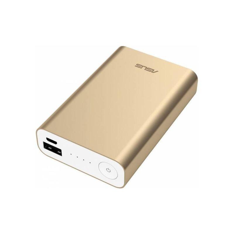 asus-zenpower-incarcator-portabil-universal-10050-mah--auriu-54062-3-946