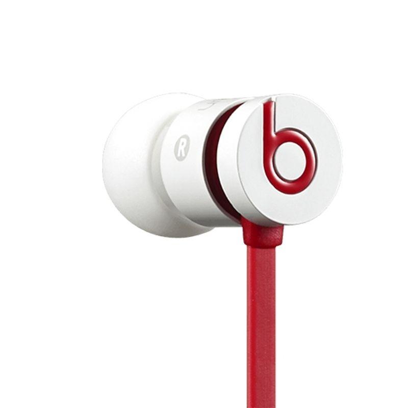 beats-urbeats-by-dr--dre-casti-audio--alb-54068-1-892