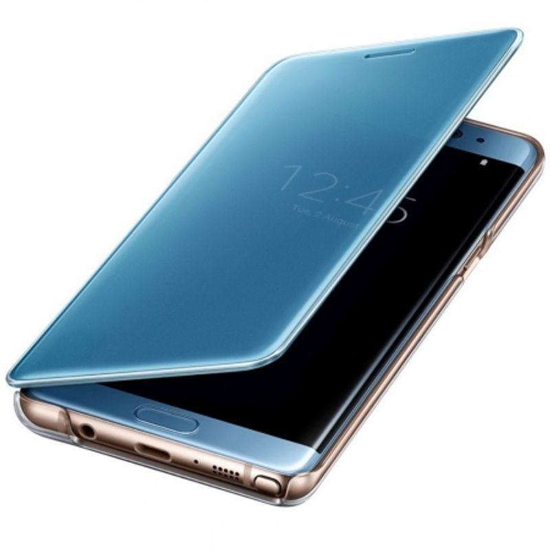 samsung-ef-zn930clegww-husa-clear-clear-view-pentru-samsung-note-7--albastru-54241-359