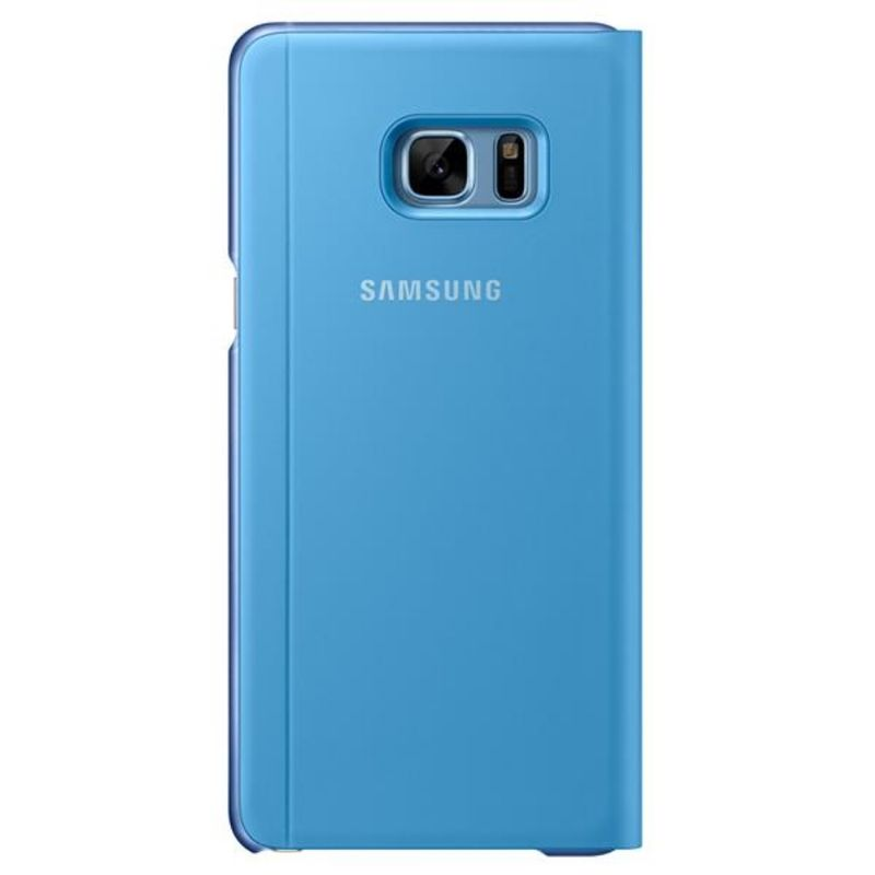 samsung-ef-cn930plegww-husa-stand-s-view-pentru-samsung-galaxy-note-7--albastru-54244-2-262