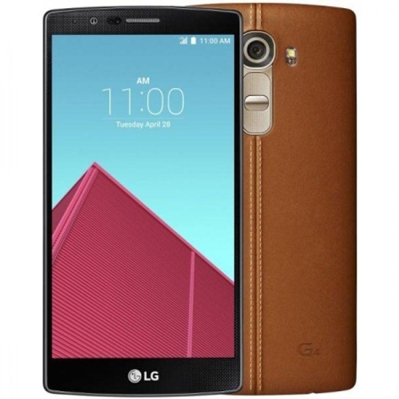 lg-g4-h818p-dual-sim--hexa-core--5-5---full-hd--32gb--3gb-ram-leather-brown-54270-992